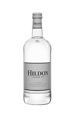 HILDON.jpg